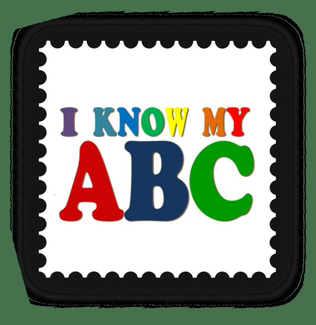I Know My ABC Inc.